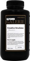 GALERIE Creative Emulsion 1 bottle, 1000ml GCE-A (Blend A)
