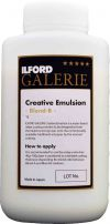GALERIE Creative Emulsion 1 bottle, 1000ml GCE-B (Blend-B)
